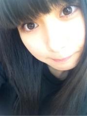 茜音(Girl〈s〉ACTRY) 公式ブログ/あっぷ。 画像3
