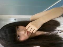 茜音(Girl〈s〉ACTRY) 公式ブログ/(><)! 画像1