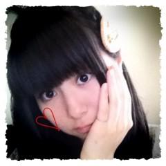 茜音(Girl〈s〉ACTRY) 公式ブログ/17歳。 画像2