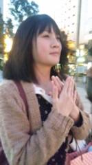 茜音(Girl〈s〉ACTRY) 公式ブログ/寒がり.. 画像2