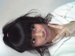 茜音(Girl〈s〉ACTRY) 公式ブログ/ 行ってくるでごわすっp(^^)q 画像2