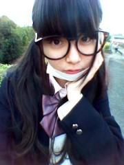 茜音(Girl〈s〉ACTRY) 公式ブログ/お待たせしました。 画像2