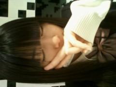 茜音(Girl〈s〉ACTRY) 公式ブログ/ずばっとばさっと。 画像2
