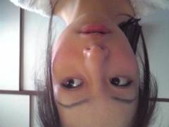茜音(Girl〈s〉ACTRY) 公式ブログ/好きなのだ☆! 画像2