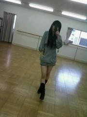 茜音(Girl〈s〉ACTRY) 公式ブログ/私服紹介♪ 画像2