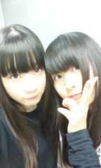 茜音(Girl〈s〉ACTRY) 公式ブログ/仲良しこよしっ☆! 画像2