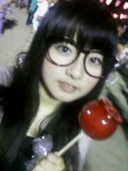 茜音(Girl〈s〉ACTRY) 公式ブログ/お祭り(*^^)/ 画像2