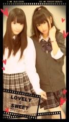 茜音(Girl〈s〉ACTRY) 公式ブログ/5月◇!! 画像2
