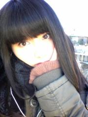 茜音(Girl〈s〉ACTRY) 公式ブログ/最近のこと。 画像1