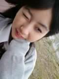 茜音(Girl〈s〉ACTRY) 公式ブログ/(・ω・;)… 画像1