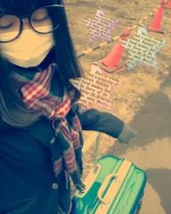 茜音(Girl〈s〉ACTRY) 公式ブログ/お知らせ。 画像1
