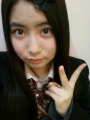 茜音(Girl〈s〉ACTRY) 公式ブログ/お悩み相談。2 画像2