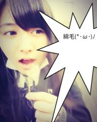 ����(Girl��s��ACTRY) ��֥?/�⤦ ����1