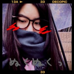 茜音(Girl〈s〉ACTRY) 公式ブログ/カフェ。 画像2