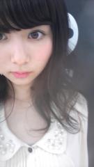 茜音(Girl〈s〉ACTRY) 公式ブログ/18歳こんにちは 画像3