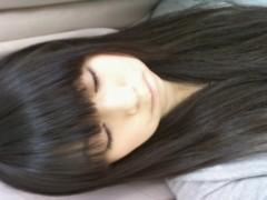 茜音(Girl〈s〉ACTRY) 公式ブログ/ 不思議w(゜o゜)w 画像1