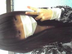 茜音(Girl〈s〉ACTRY) 公式ブログ/私服紹介※ 画像2