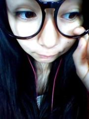 茜音(Girl〈s〉ACTRY) 公式ブログ/眠くて…。 画像3