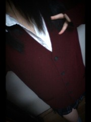 ����(Girl��s��ACTRY) ��֥?/��ޤ����� ����1