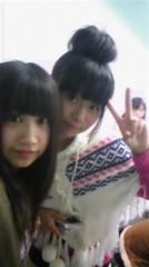 茜音(Girl〈s〉ACTRY) 公式ブログ/しゅうごーうっ*。 画像3