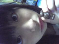 茜音(Girl〈s〉ACTRY) 公式ブログ/メリメリクリスマスっ´∀ 画像1