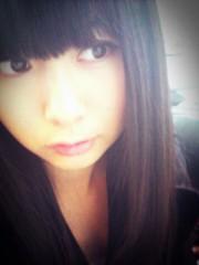 茜音(Girl〈s〉ACTRY) 公式ブログ/ぬくぬく。 画像2