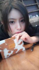 茜音(Girl〈s〉ACTRY) 公式ブログ/ありがとう 画像1