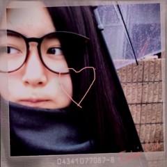 茜音(Girl〈s〉ACTRY) 公式ブログ/当ててみて。 画像2