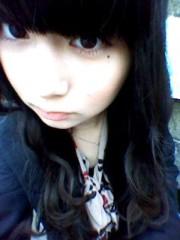 茜音(Girl〈s〉ACTRY) 公式ブログ/感謝。 画像2