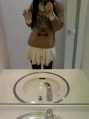 茜音(Girl〈s〉ACTRY) 公式ブログ/私服ちゃんっ☆ 画像3