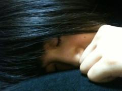 茜音(Girl〈s〉ACTRY) 公式ブログ/携帯を。 画像3