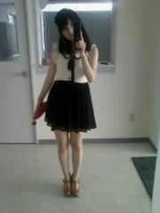 茜音(Girl〈s〉ACTRY) 公式ブログ/私服コ-ナー。 画像2