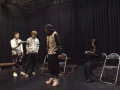 茜音(Girl〈s〉ACTRY) 公式ブログ/3日目終えて 画像3