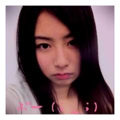茜音(Girl〈s〉ACTRY) 公式ブログ/同じだけど違う。 画像2