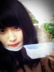 茜音(Girl〈s〉ACTRY) 公式ブログ/日記。 画像3
