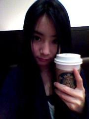 茜音(Girl〈s〉ACTRY) 公式ブログ/大好きな..◎ 画像3