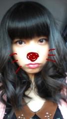 茜音(Girl〈s〉ACTRY) 公式ブログ/緊急告知。 画像2