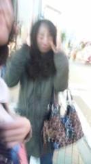 茜音(Girl〈s〉ACTRY) 公式ブログ/寒がり.. 画像3