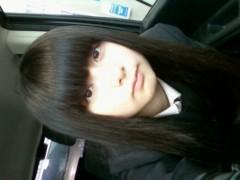 茜音(Girl〈s〉ACTRY) 公式ブログ/茜音の休日。 画像1