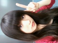 茜音(Girl〈s〉ACTRY) 公式ブログ/私服紹介☆ 画像3