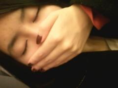 茜音(Girl〈s〉ACTRY) 公式ブログ/いらっしゃい、ばいばい。 画像2