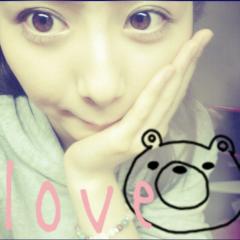 ����(Girl��s��ACTRY) ��֥?/�ɤ��äס� ����1