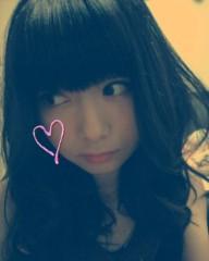 ����(Girl��s��ACTRY) ��֥?/�����ܽ�λ�� ����3