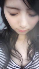 茜音(Girl〈s〉ACTRY) 公式ブログ/この頃 画像1