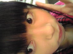 茜音(Girl〈s〉ACTRY) 公式ブログ/おわったよーんっ☆ 画像2