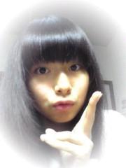 茜音(Girl〈s〉ACTRY) 公式ブログ/ガレット* 画像2