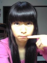 茜音(Girl〈s〉ACTRY) 公式ブログ/ 痛いよぉ(ノ_・。) 画像2