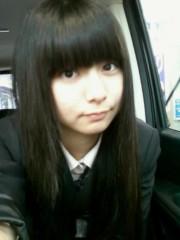 茜音(Girl〈s〉ACTRY) 公式ブログ/茜音の休日。 画像2
