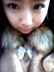 茜音(Girl〈s〉ACTRY) 公式ブログ/お知らせ*゜ 画像1