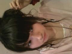 茜音(Girl〈s〉ACTRY) 公式ブログ/お知らせっ\(^^)/ 画像1
